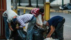 EUA pedem libertação humanitária de americanos detidos injustamente na Venezuela