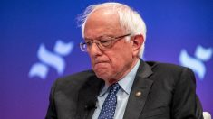 Proeminente socialista tenta justificar sua riqueza e acaba fazendo um tributo ao capitalismo
