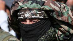 """Terroristas do Hamas criticam Bolsonaro e pedem """"pressão"""" de árabes contra Brasil"""