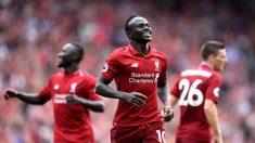 Pesquisa no Reino Unido: Liverpool e Chelsea como senhas não são uma boa escolha