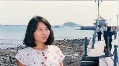 Resolução do Parlamento Europeu sobre direitos humanos na China também apela para libertação de canadenses