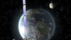 Grande asteroide com lua própria passará próximo da Terra neste fim de semana