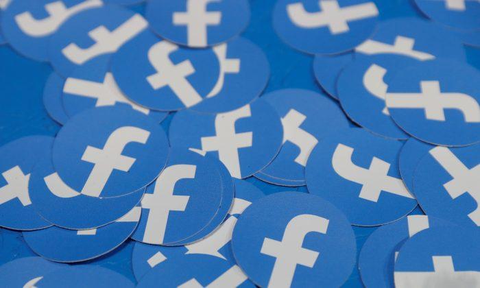 Facebook afirma que removeu 2,2 bilhões de contas falsas em três meses