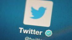 Twitter não baniu pornografia infantil por 'não violar políticas'