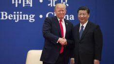 Rivalidade econômica entre os EUA e a China é mais complexa que Guerra Fria, dizem especialistas