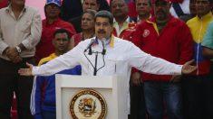 Autoridades dos EUA deixam Fórum das Nações Unidas quando embaixador de Maduro assume a presidência da Conferência sobre Desarmamento
