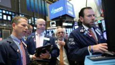 Mercados globais e rendimentos caem após ameaças tarifárias de Trump à China