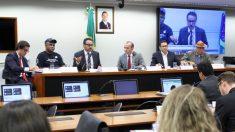 """Debate sobre projeto que tipifica """"crime de ódio"""" gera polêmica em comissão"""