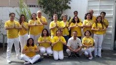 Mais de 30 praticantes do Falun Gong enfrentam suspensão ilegal das suas aposentadorias na China