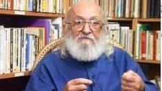 Protocolada proposta que revoga lei que tornou Paulo Freire patrono da educação