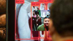 Reconhecimento Facial no Carnaval do Rio identificou 8 mil pessoas de interesse (Vídeo)