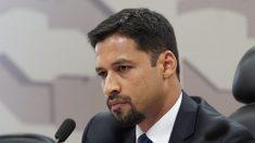 Senador Rodrigo Cunha quer investigar ofertas abusivas de bancos a aposentados