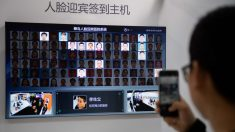 Chinesa é sentenciada a sete anos de prisão após detenção através de identificação escaneada