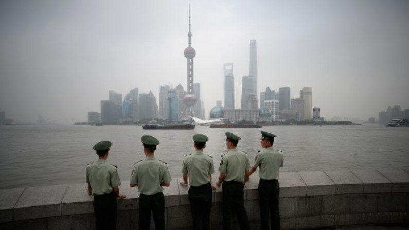 PCC usa mentiras para esconder suas guerras comerciais