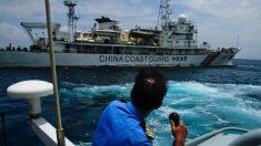 """EUA finalmente enfrentam """"estratégia do repolho"""" da China (Vídeo)"""