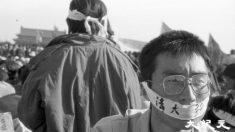 Fotógrafo publica fotos inéditas dos protestos na Praça Tiananmen em 1989