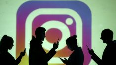 Facebook classifica publicações manualmente e levanta questões de privacidade