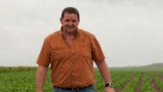Documentos revelam falhas e omissões do governo canadense em prisão de agricultor no Líbano