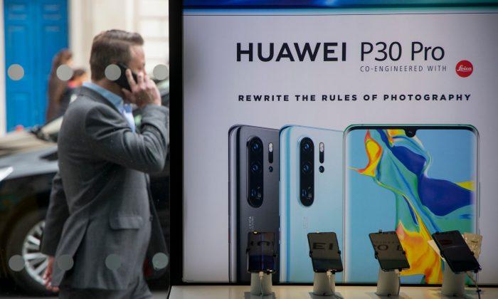 """Holanda investiga """"backdoors secretas"""" da Huawei como possíveis ferramentas de espionagem de Pequim"""