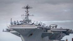 Senador dos EUA pede bloqueio naval para entrada de petróleo venezuelano em Cuba