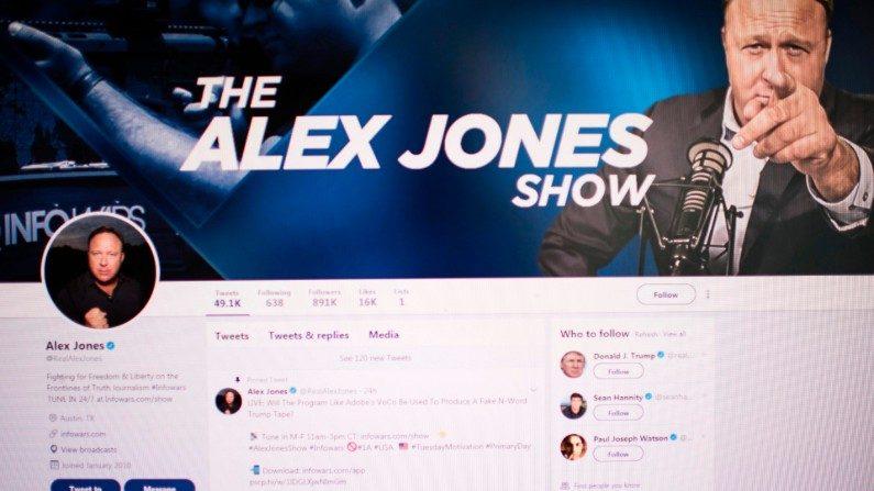 Facebook censura conservadores: Milo Yiannopoulos, Paul Joseph Watson e outros (Vídeo)