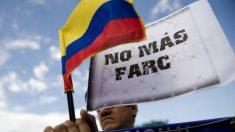 Colômbia pode ter greve geral nesta quarta-feira