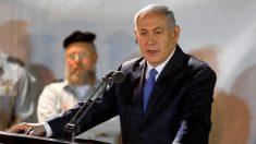 Sem acordo, Netanyahu pode ter de convocar novas eleições em Israel