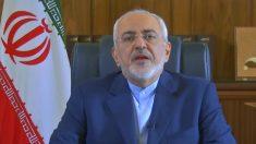 Em tensão com EUA, Irã diz que quadruplicou capacidade de produção de urânio