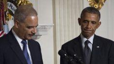 Espionagem de registros telefônicos de jornalistas por administração Obama é mais ampla do que relatado