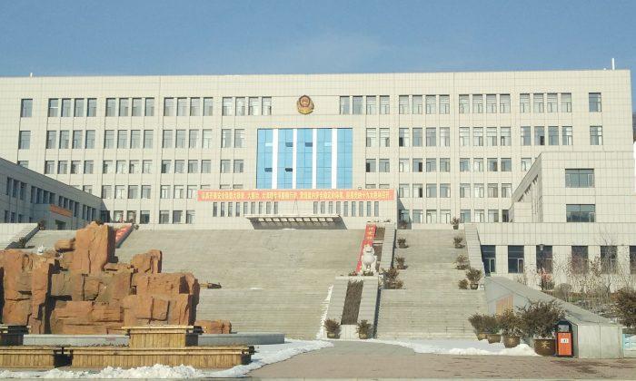 Perseguições documentadas: vídeos de vítimas de tortura vazam de prisão chinesa