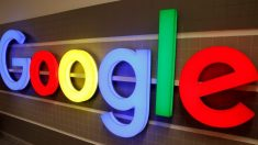 Google e Facebook dominam o crescente mercado de anúncios on-line nos EUA