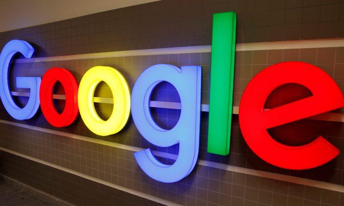Google manterá funcionários em casa nos EUA e Brasil até julho de 2021