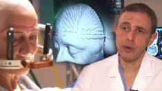 Médicos realizam a primeira terapia ultra-sônica do mundo para tratar a doença de Alzheimer