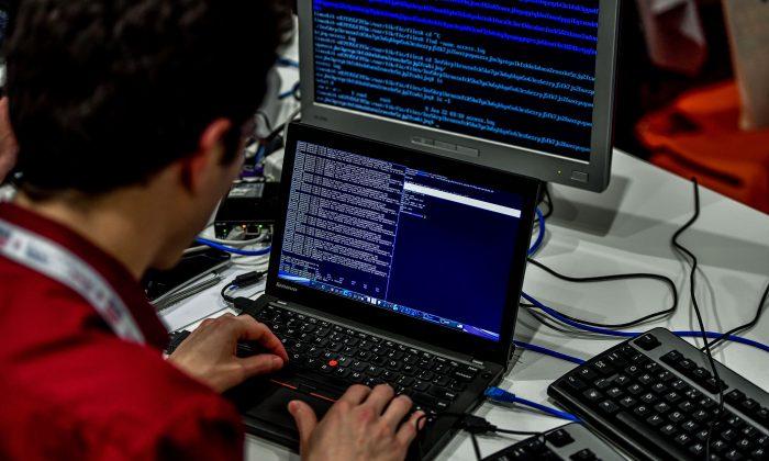 Combate ao cibercrime: dados e cooperação internacional são fundamentais