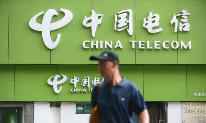 Filipinas irão monitorar China Telecom por espionagem e ameaças à segurança cibernética