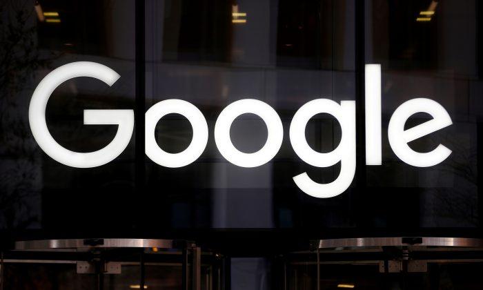 Google proíbe aplicativos que facilitam venda de maconha