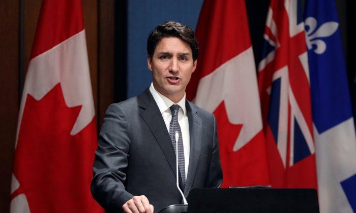 No aniversário da Praça da Paz Celestial Canadá expressa preocupações reais com direitos humanos da China