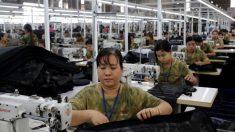 Exportadores chineses mudam produção para nações de baixo custo para se esquivar da guerra comercial