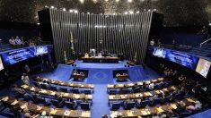 Lei de abuso de autoridade não impedirá atuação de promotores e juízes, diz jurista
