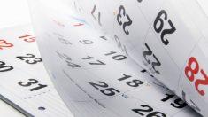 Comissão do Senado aprova projeto que antecipa feriados para as segundas-feiras