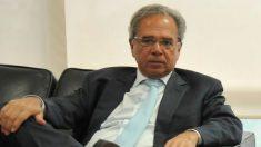 Paulo Guedes afirma que vazamentos são para prejudicar a reforma da Previdência