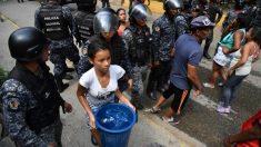 O socialismo pode causar um colapso como o venezuelano em qualquer lugar do mundo