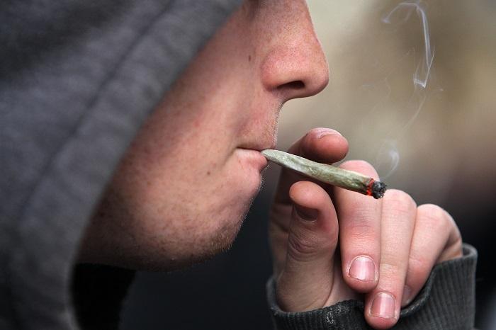 Organização dos Estados Americanos (OEA) apresentou seu último relatório sobre o uso de drogas na América Latina, que alerta sobre o uso de entorpecentes entre os mais jovens e adverte para o uso crescente de novas substâncias psicoativas (NSP, na sigla em inglês (EFE / Mario Ruiz)