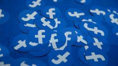 Itália aplica multa milionária contra o Facebook por possuir conduta enganosa e irregular