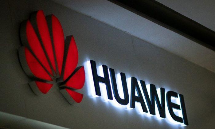 FedEx erra entrega de pacote da Huawei para os EUA