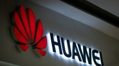 Audiência para extradição da CFO da Huawei, Meng Wanzhou, é marcada para início do próximo ano