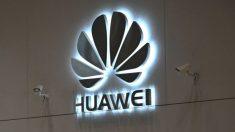 Huawei cancela lançamento de novo laptop após proibição de tecnologia nos EUA