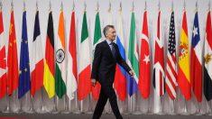 """Argentina vê acordo Mercosul-UE como um dos mais importantes """"da história"""""""