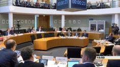 Extração forçada de órgãos na China é destaque no Parlamento da Alemanha