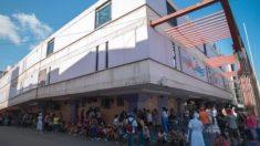 Escassez de comida leva a longas filas e desespero em Cuba
